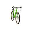 Kona Rove NRB cyclocross groen